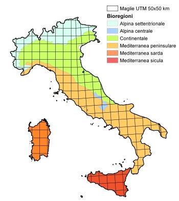 maglie_bioregioni_cut