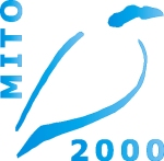 Mito2000_logo_big