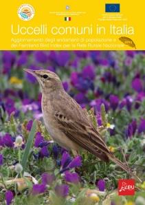 Uccelli_comuni_2013_cover